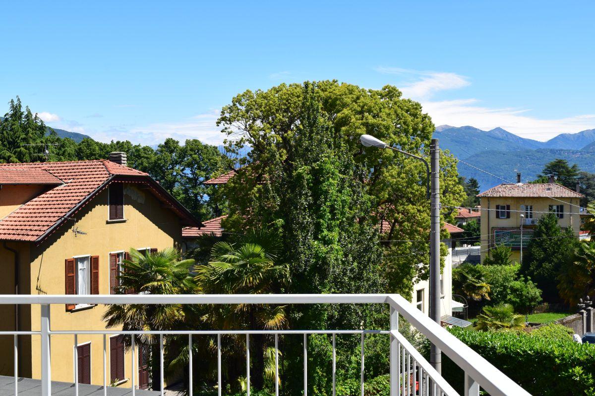 Appartamenti in ristrutturazione di prestigio a Porto Valtravaglia 17