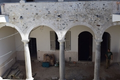 Appartamenti in ristrutturazione di prestigio a Porto Valtravaglia 10