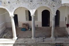 Appartamenti in ristrutturazione di prestigio a Porto Valtravaglia 11