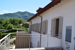 Appartamenti in ristrutturazione di prestigio a Porto Valtravaglia 19
