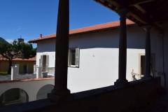 Appartamenti in ristrutturazione di prestigio a Porto Valtravaglia 21