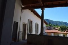 Appartamenti in ristrutturazione di prestigio a Porto Valtravaglia 24