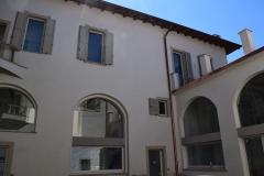 Appartamenti in ristrutturazione di prestigio a Porto Valtravaglia 25