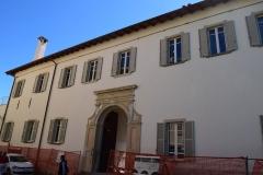 Appartamenti in ristrutturazione di prestigio a Porto Valtravaglia 29