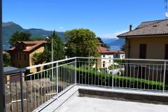 Appartamenti in ristrutturazione di prestigio a Porto Valtravaglia 5