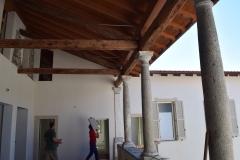 Appartamenti in ristrutturazione di prestigio a Porto Valtravaglia 7