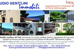 Poster-Gentilini-200x110_bozza-FILEminimizer