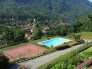 2a -Foto alto residence La Rocca piscine tennis (FILEminimizer)
