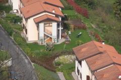 3 - La casa e il giardino (FILEminimizer)