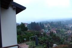 8a - PP Terrazzo (FILEminimizer)