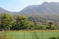 Campo La Rocca (FILEminimizer)