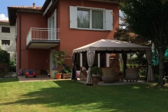 Villa in vendita a Castelveccana 1