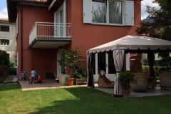 Villa in vendita a Castelveccana 10