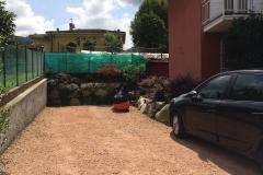 Villa in vendita a Castelveccana 12