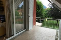 Villa in vendita a Castelveccana 13