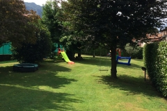 Villa in vendita a Castelveccana 2