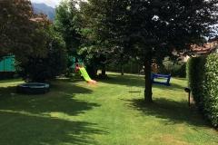 Villa in vendita a Castelveccana 3