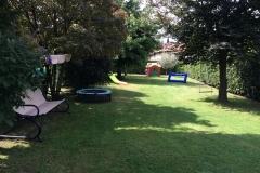 Villa in vendita a Castelveccana 6