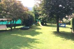 Villa in vendita a Castelveccana 7