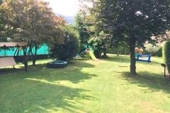 Villa in vendita a Castelveccana 8
