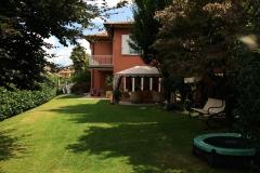 Villa in vendita a Castelveccana 9