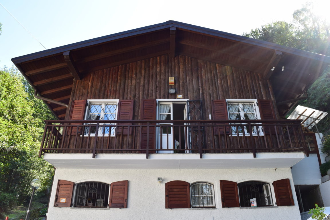 villa in vendita castelveccana2