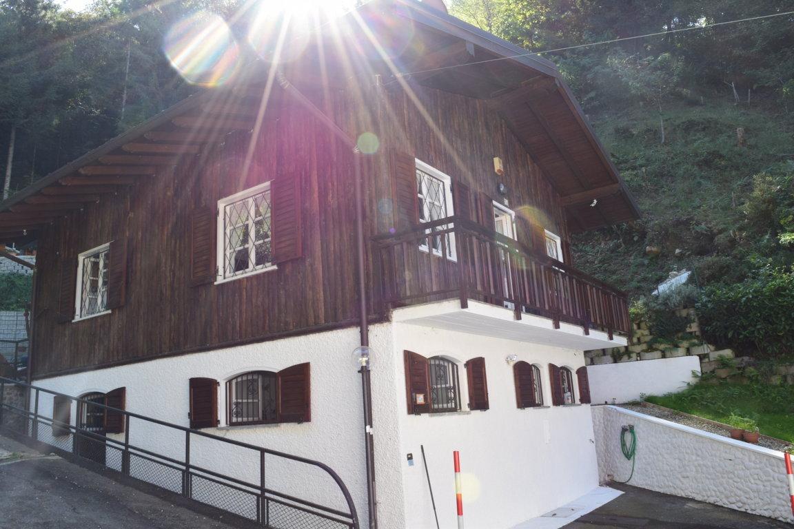 villa in vendita castelveccana3