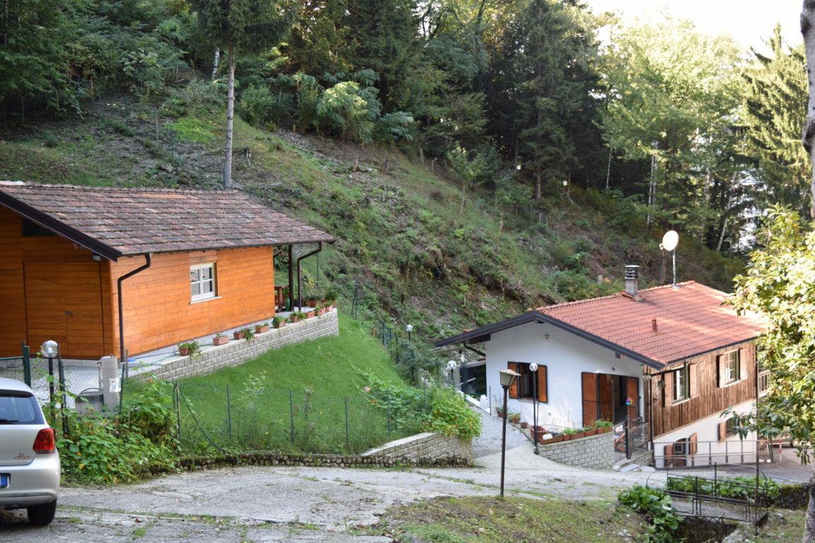 villa in vendita castelveccana9