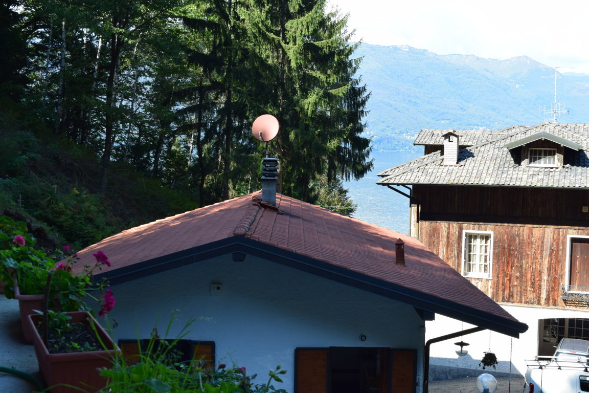 villa in vendita castelveccana15