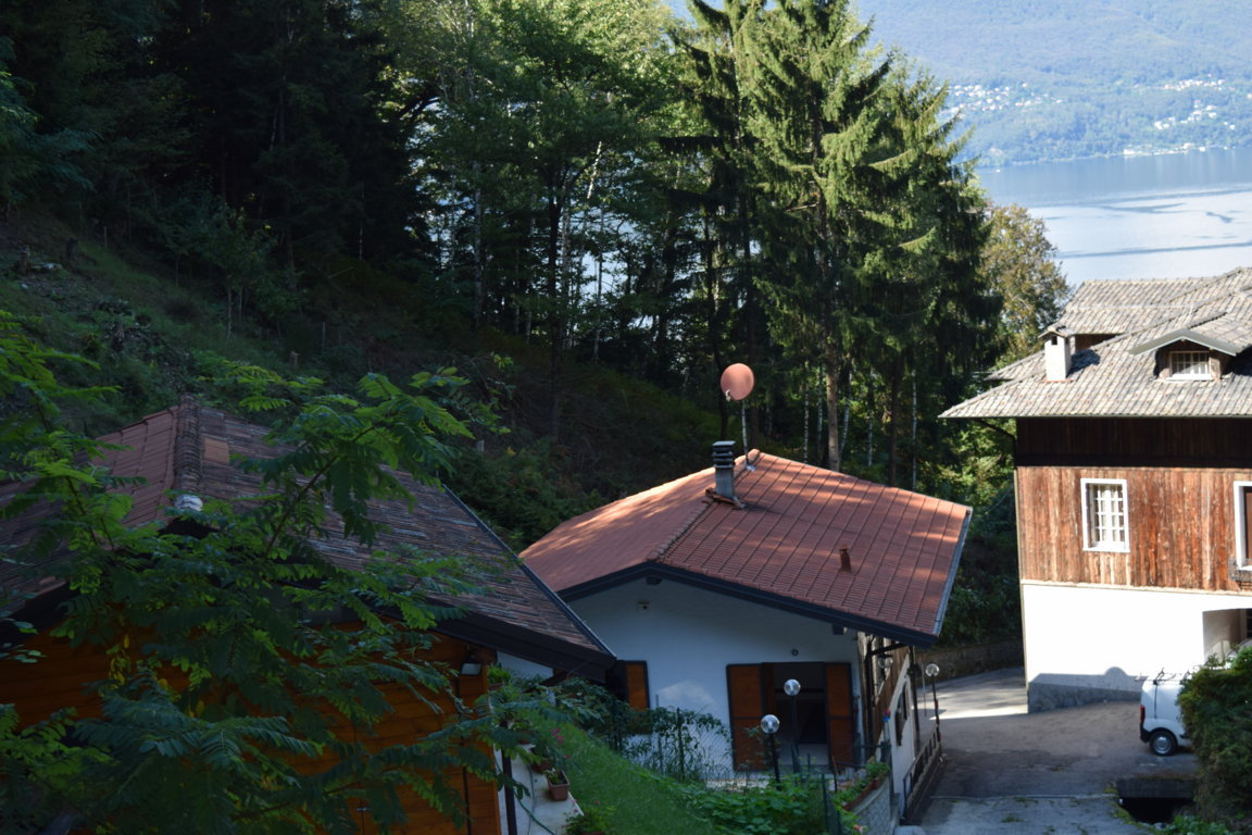 villa in vendita castelveccana18