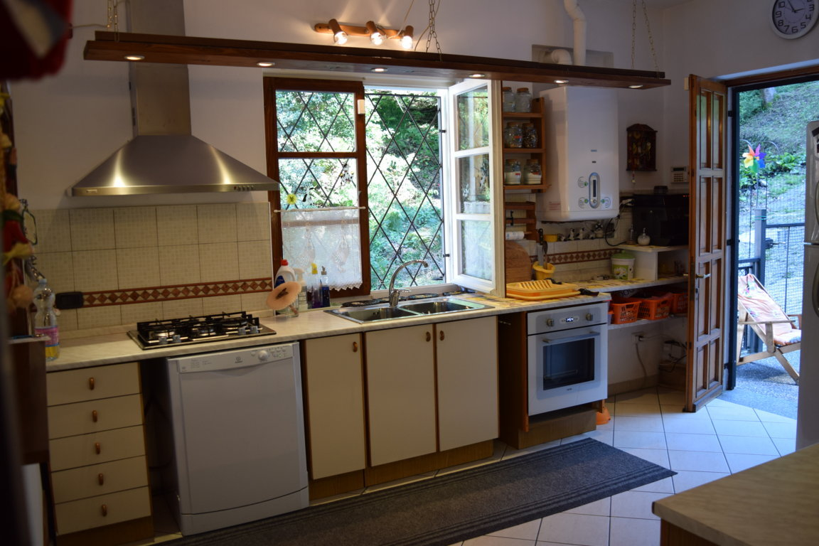 villa in vendita castelveccana23