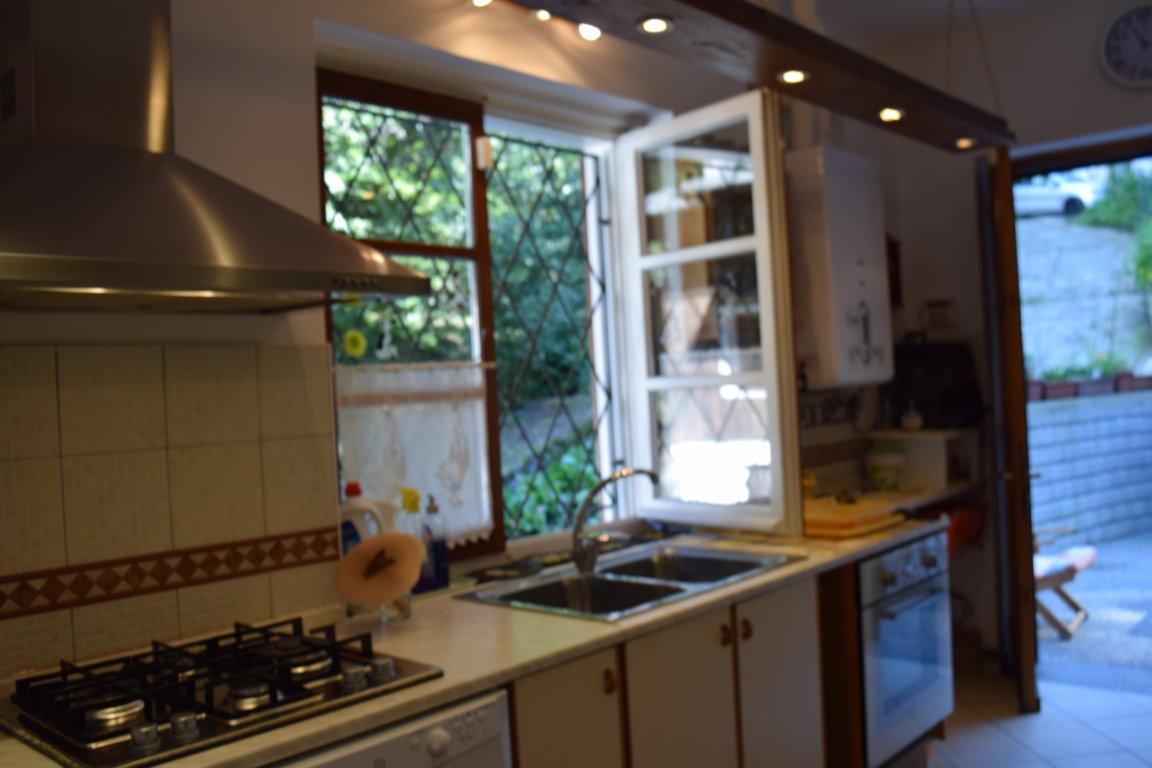 villa in vendita castelveccana24