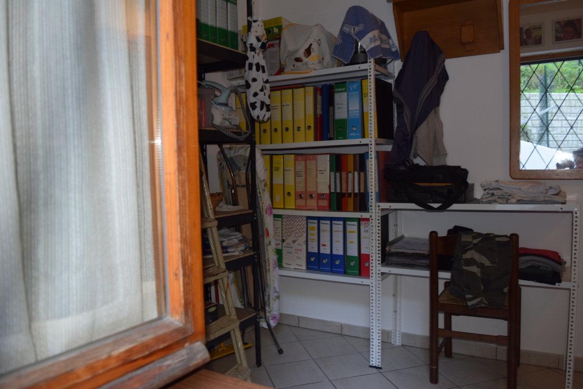 villa in vendita castelveccana31