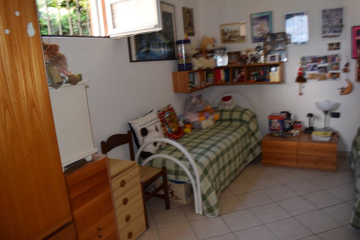 villa in vendita castelveccana34