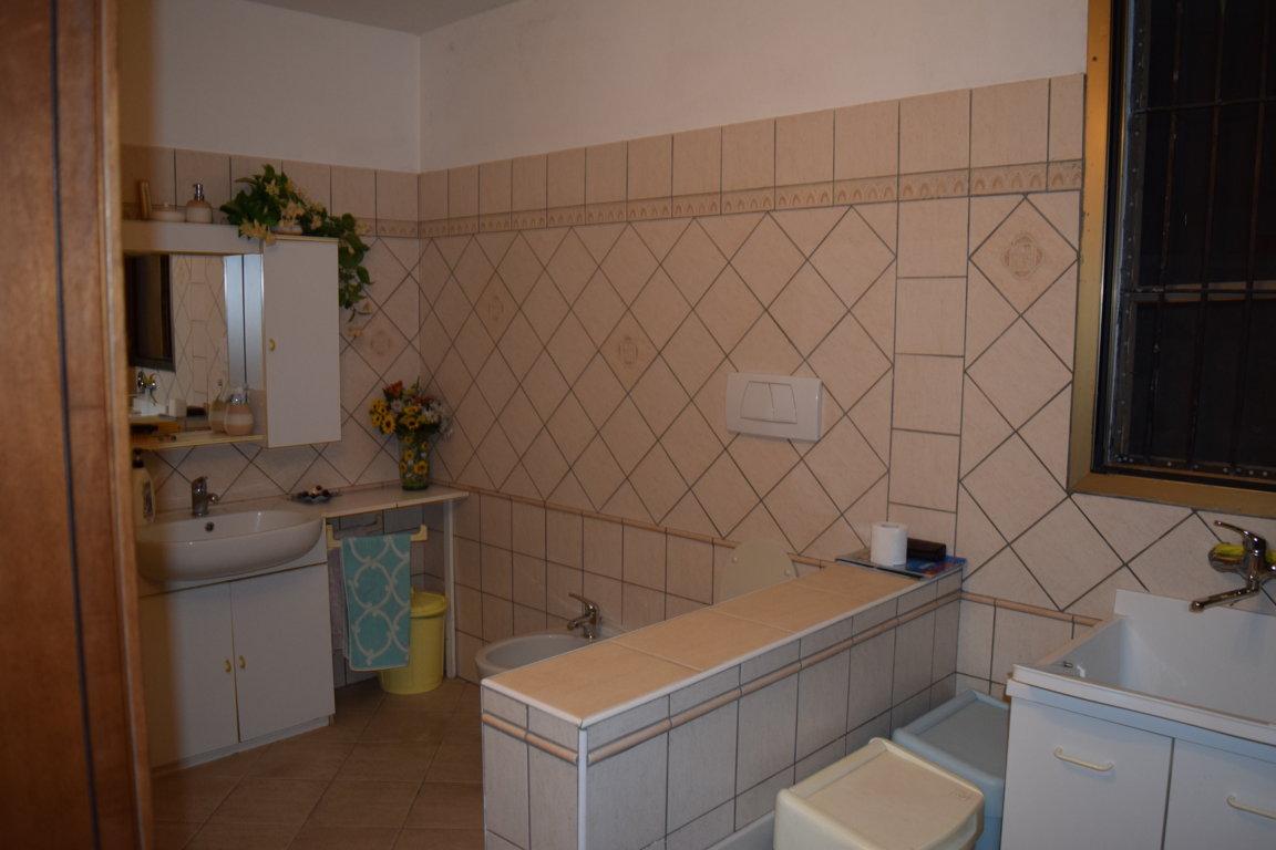 villa in vendita castelveccana36