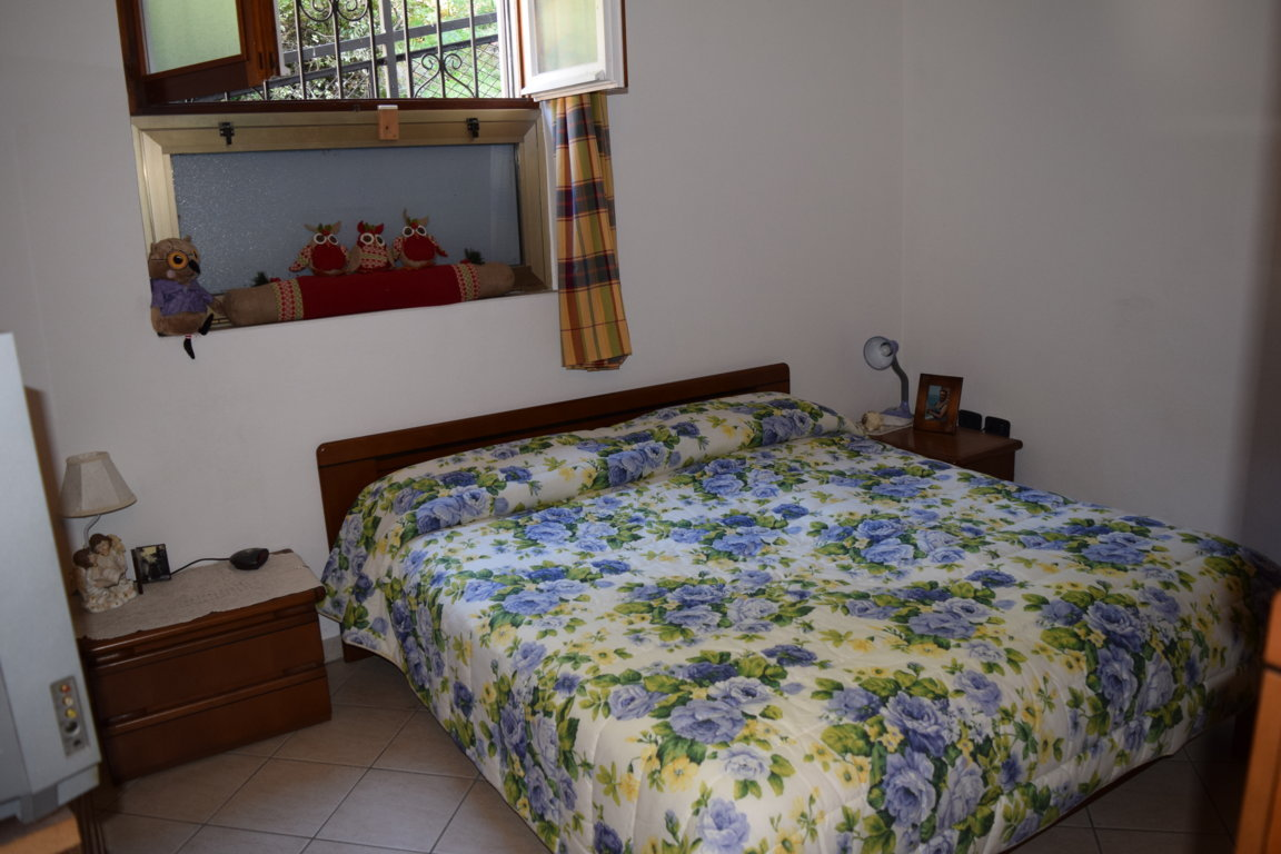 villa in vendita castelveccana38