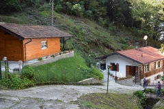 villa in vendita castelveccana10