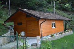 villa in vendita castelveccana14