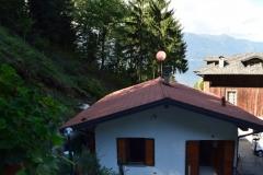 villa in vendita castelveccana46