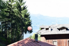 villa in vendita castelveccana45