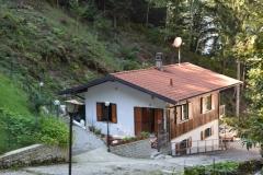 villa in vendita castelveccana17