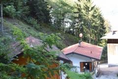villa in vendita castelveccana19