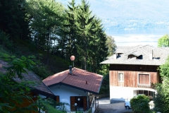 villa in vendita castelveccana20