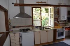 villa in vendita castelveccana22