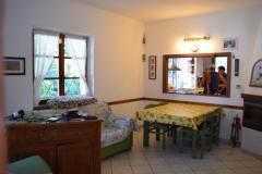 villa in vendita castelveccana26