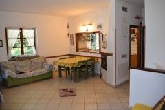 villa in vendita castelveccana29