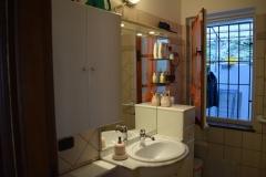 villa in vendita castelveccana30