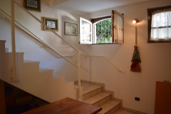 villa in vendita castelveccana32