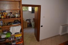 villa in vendita castelveccana33