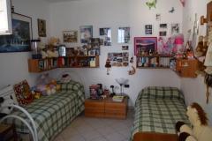 villa in vendita castelveccana35
